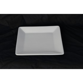 Dudson Square 5 3/4""