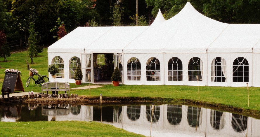 Superb Wedding Venue in Lincolnshire
